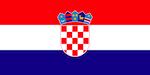 Chorvatská menšina