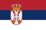 Srbská menšina