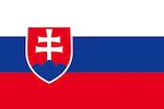 Slovenská menšina