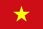 Vietnamská menšina