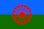 Romská menšina