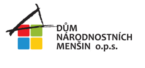 Výsledky výběrového řízení na kanceláře národnostních menšin v Domě národnostních menšin o.p.s.